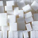 5 Способов применения сахара